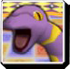 Anillosekans icon.png