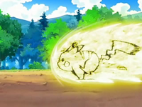 Archivo:EP543 Pikachu usando placaje eléctrico.png