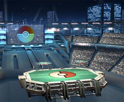Archivo:Estadio Pokémon 2 Brawl.jpg