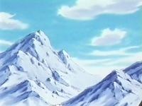Archivo:EP135 Montañas (2).png