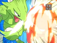 Archivo:EP403 Scyther luchando.png