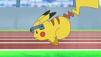 Archivo:EP629 Pikachu en el Pokeathlon.jpg