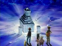 Archivo:EP525 El monumento se ilumina volviendo a encerrar a Spiritomb.png