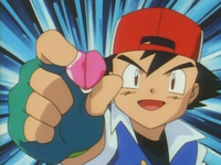 Archivo:EP032 ¡Ash ha ganado la medalla Alma!.png