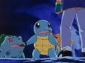EP066 Pidiendo a Squirtle y Bulbasaur que se metan en las Poké Balls.png
