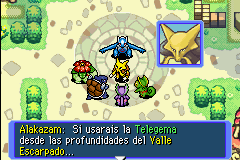 Archivo:Latios en la Plaza Pokémon.png