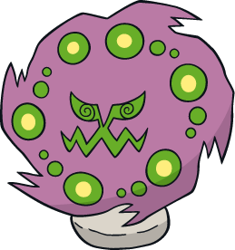 Archivo:Spiritomb (dream world).png