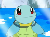 Archivo:EE05 Squirtle.png