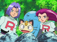 Archivo:EP550 Team Rocket observando.png