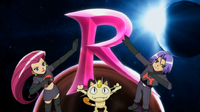 EP662 Equipo Rocket.png