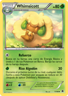 Whimsicott Fuerzas Emergentes TCG.png