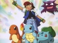 Archivo:EP024 Ash, sus Pokémon y Haunter.jpg