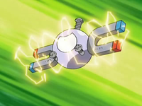 Archivo:EP557 Magnemite.png