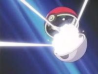 Archivo:EP164 Poké Ball abriéndose.png