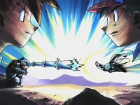 EP271 Blastoise vs heracross.png