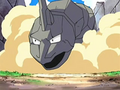 EP515 Onix.png