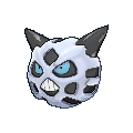 Glalie XY.png