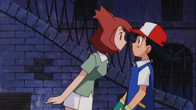 Archivo:P05 Latias y Ash juntos.png