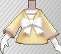 Blusa con lazo amarillo.png