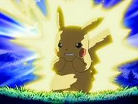 Archivo:EP543 Pikachu recibiendo el rayo.png