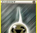 Energía metálica (TCG)