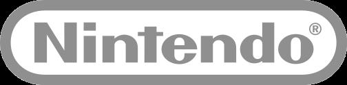 Archivo:Logo Nintendo.png