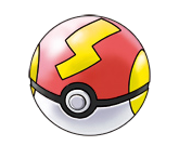 Rapid Ball (Ilustración).png