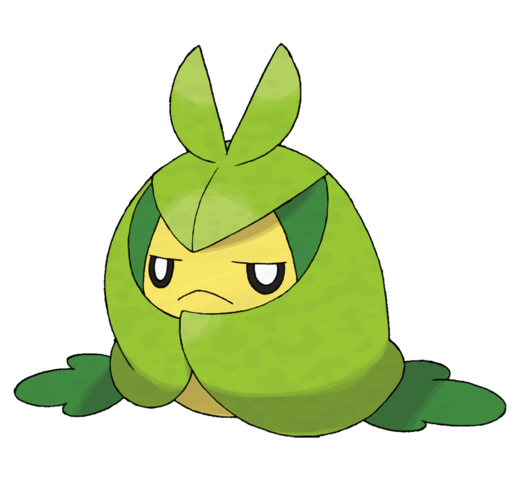 Archivo:Swadloon.png
