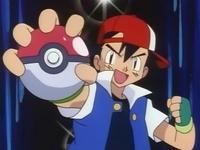 Archivo:EP030 Ash ha capturado a Muk.png