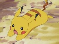 Archivo:EP319 Pikachu (5).jpg