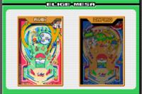 Pokémon Pinball Rubí y Zafiro (mesas).png