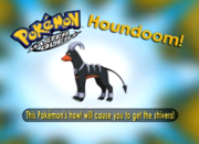 EP212 Pokémon.png