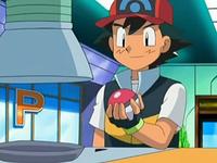 Archivo:EP524 Ash recogiendo a Buizel.png