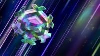 EP741 Cryogonal usando Reflejo