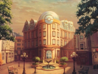 Pokémon Art Academy (lugar).png