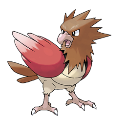 Archivo:Spearow.png