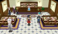 Boutique de las piedras(1)