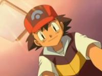 Archivo:EP543 Ash despertando a Pikachu.png