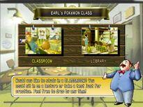 Pokemon Academy PKS2.jpg