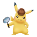 Detective Pikachu.png