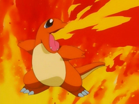 Archivo:EP119 Charmander.png