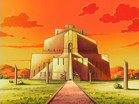 Archivo:EP529 Ruinas Sosiego (3).png