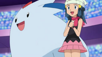 EP640 Togekiss con Salvia.png