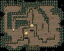 Cueva Loza N2B2 P2