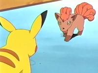 Archivo:EP269 Pikachu y Vulpix.jpg