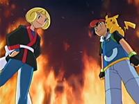 Archivo:EP426 Coro vs Ash (2).png