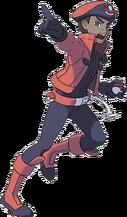 Pokémon Ranger hombre XY.png