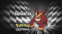 EP668 Quién es ese Pokémon.png