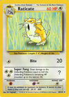 Raticate (Base Set TCG).jpg