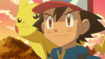 Archivo:EP679 Ash y Pikachu.jpg
